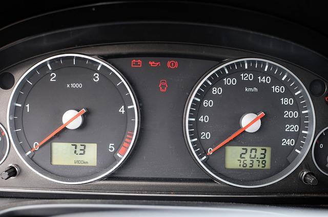 VIN Check Toyota